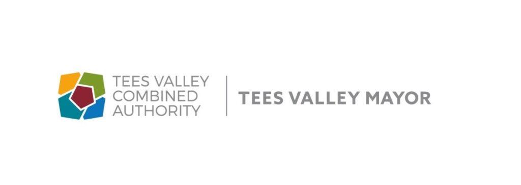 TVCA Logo